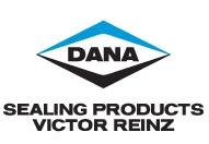 DANA-SP-VR-zentriert