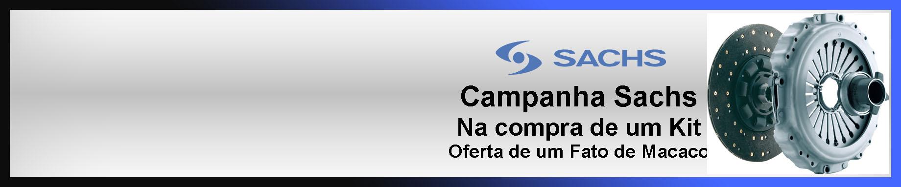 Capanha Sachs 2019 Jan/Fev